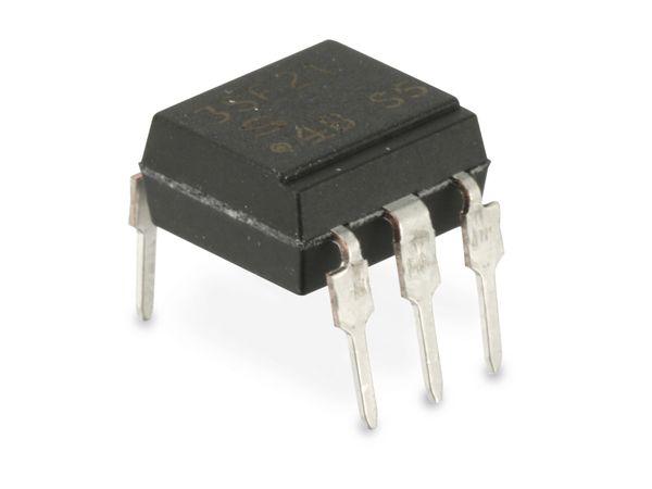 Optokoppler SHARP PC3SF21YTZB