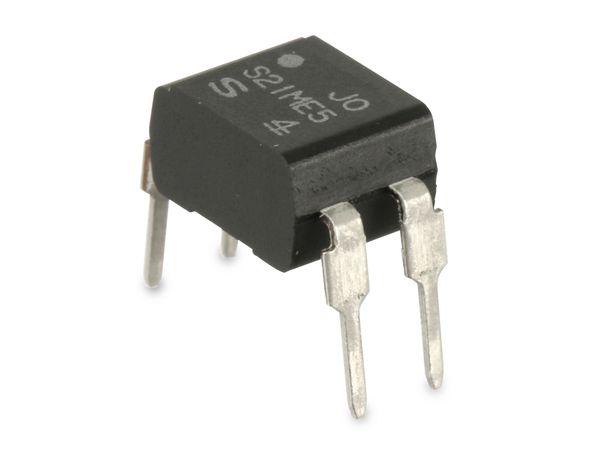 Optokoppler SHARP S21ME5