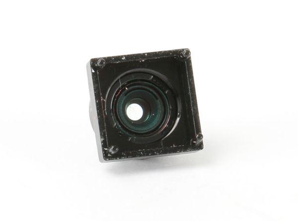 Kameralinse LARGAN 907P - Produktbild 2