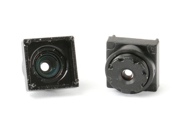 Kameralinse LARGAN 907P - Produktbild 4