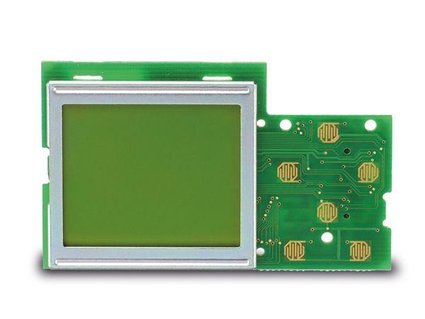 LCD-Modul HB10401, 4x10 - Produktbild 2
