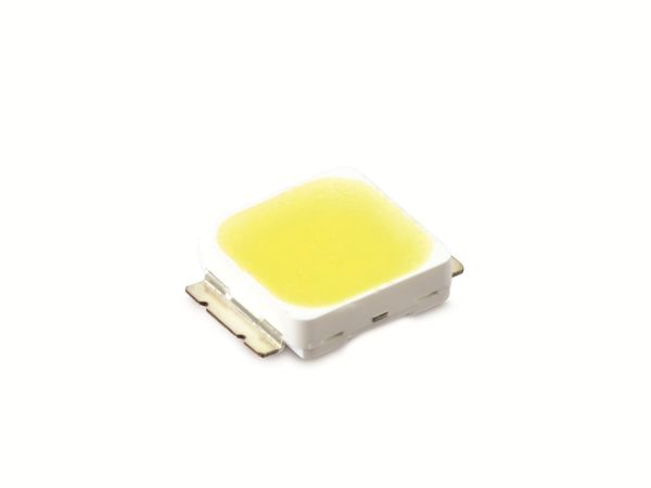 SMD LED CREE XLamp MX-6 (MX6AWT-A1-5C2-Q4-E-00002), 100 lm