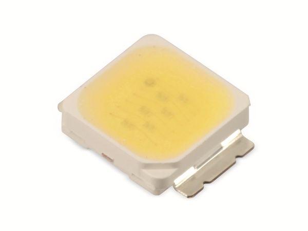 SMD LED CREE XLamp MX-6 (MX6AWT-A1-8B4-P4-E-00001), 81 lm - Produktbild 1