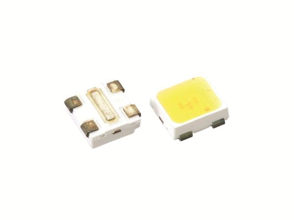 SMD LED CREE XLamp MX-6 (MX6AWT-A1-8B4-Q2-E-00002), 87,4 lm - Produktbild 1