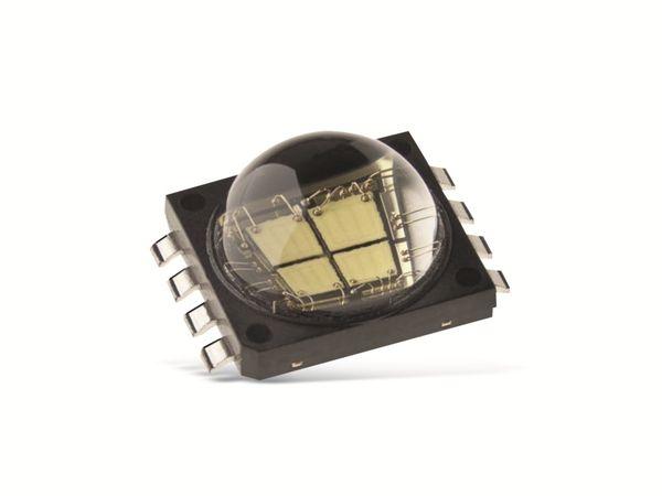 SMD LED CREE XLamp XP-G (XPGWHT-L1-7C1-R2-0-05), 114 lm