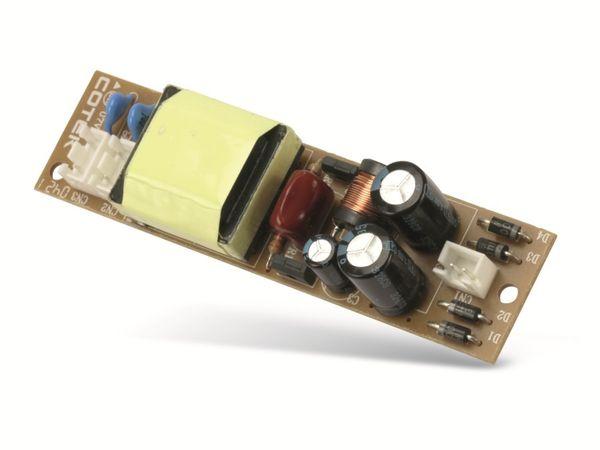 CCFL-Inverter COTEK 12A4802CE - Produktbild 1
