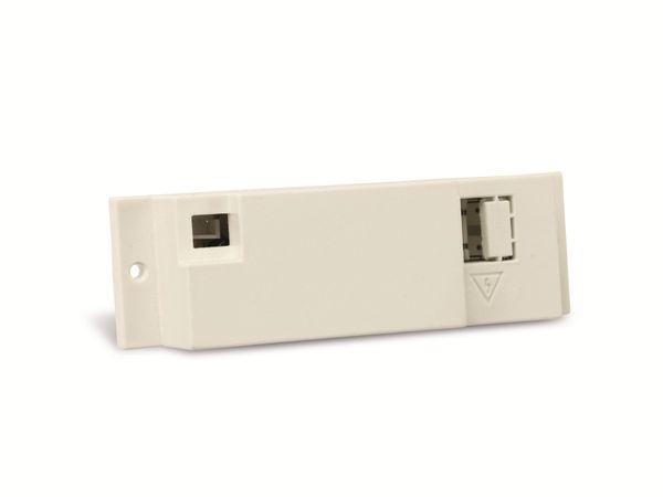 CCFL-Inverter COTEK 24A2802C, 24 V~, 1,3 kV - Produktbild 2