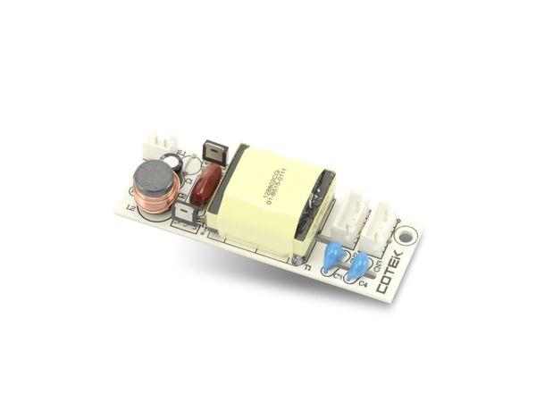 CCFL-Inverter COTEK 128802CG, 12 V-, 2,3 kV - Produktbild 1