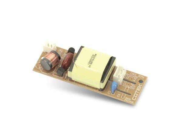 CCFL-Inverter COTEK 124201CG, 12 V-, 1,4 kV - Produktbild 1