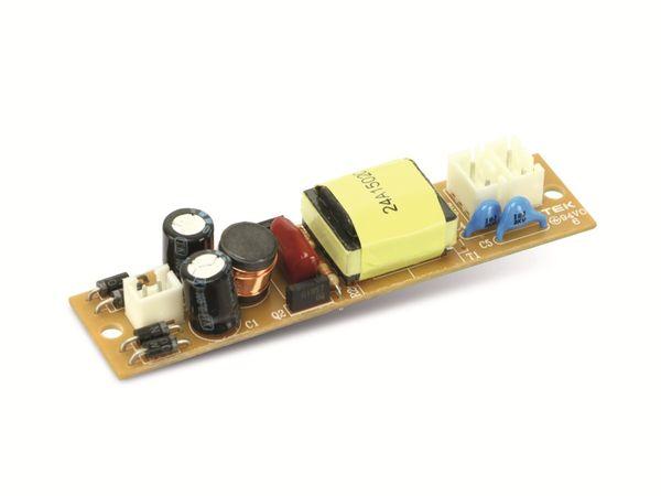CCFL-Inverter COTEK 24A1502CE, 24 V~, 1,1 kV - Produktbild 1