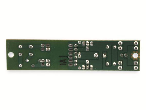 CCFL-Inverter COTEK 24A1501C, 24 V~, 1,1 kV - Produktbild 2