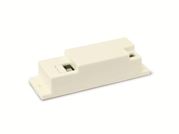 CCFL-Inverter COTEK 24A3602C, 24 V~, 1,5 kV - Produktbild 1
