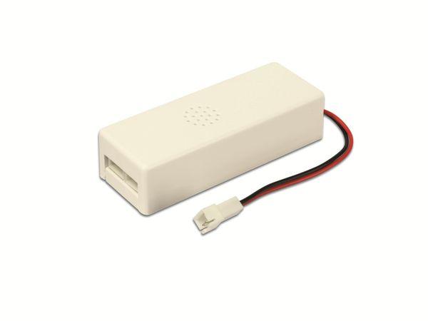CCFL-Inverter COTEK 123602N, 12 V-, 1,2 kV