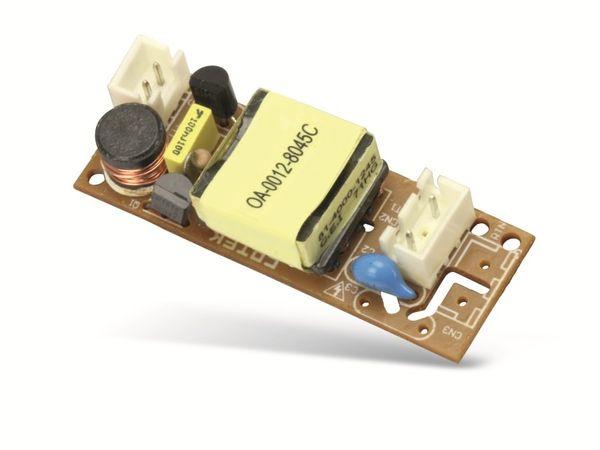 CCFL-Inverter COTEK OA-0012-8045C, 12 V-, 1,2 kV - Produktbild 1