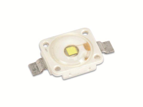 Power-LED OSRAM Golden DRAGON LW W5SM, 5600 K, 82 lm