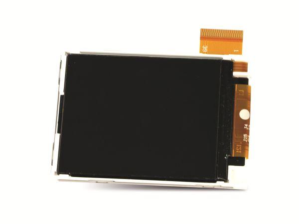 TFT-Modul ET020007DMU, TFT, 176x220