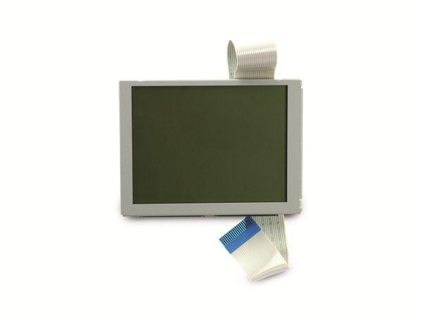 LCD-Modul NAN YA LTC79H202T50K, 240x320 - Produktbild 1