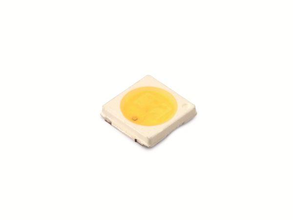 SMD LED OSRAM DURIS S5 GW PSLPS1.EC, 104 lm, 10 Stück