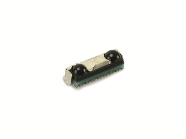SMD Lichtschranke SHARP GP2W1302YP, 10 Stück - Produktbild 1