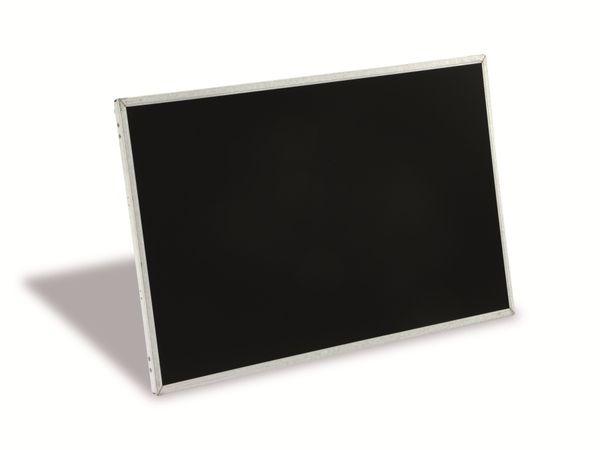 TFT-Display SAMSUNG LTM220M2-L01, 1680x1050 - Produktbild 1