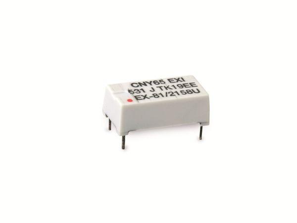 Optokoppler CNY65 - Produktbild 1