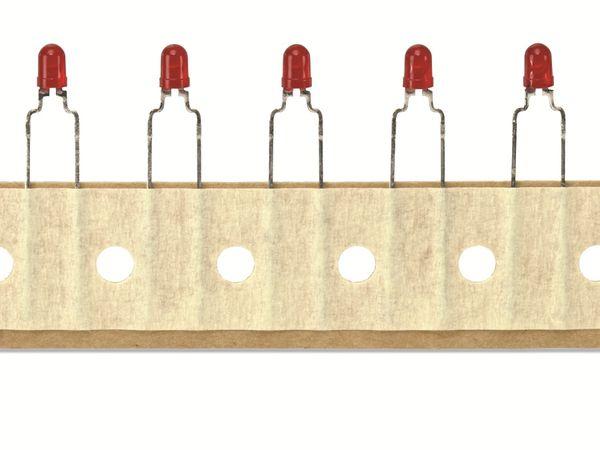 LED LITEON LTL-4221N, 10 Stück - Produktbild 2