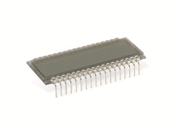 LCD-Modul VARITRONIX VIM878