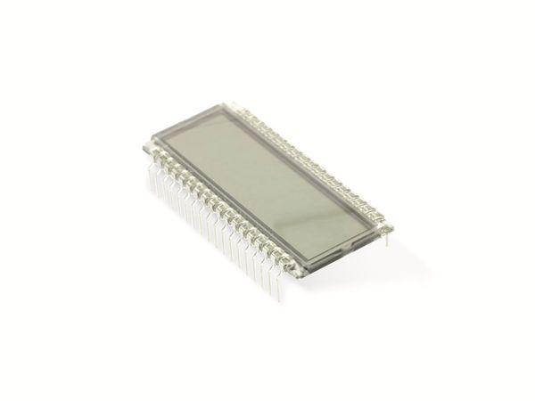 LCD-Modul VARITRONIX VIM878 - Produktbild 2