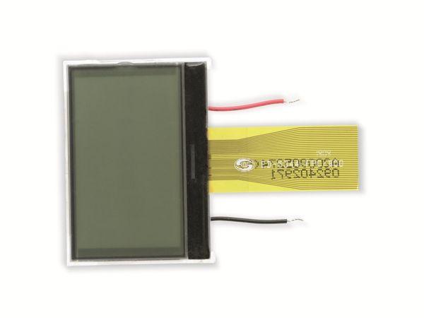 LCD Modul GWMS5509 - Produktbild 2