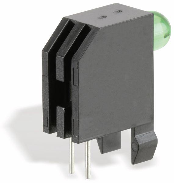 LED mit Kunststoffsockel LITEON LTL-10234W - Produktbild 2