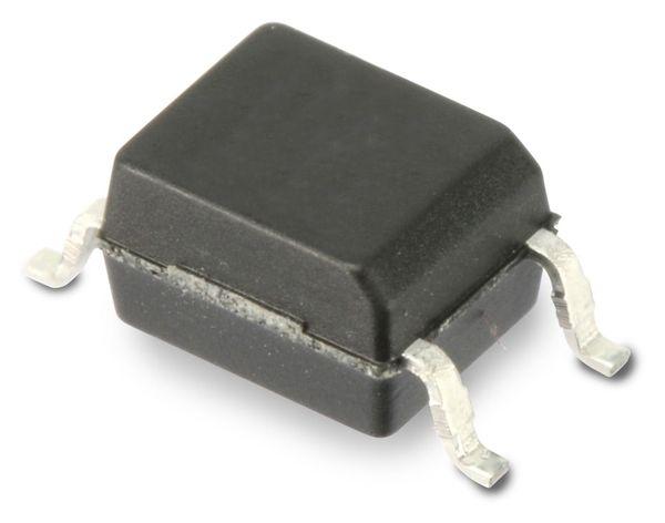 SMD Optokoppler HCPL-181