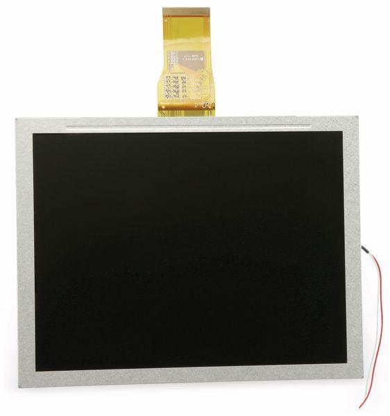 "LCD-Modul TM080SDH01, TFT, 8"", 800x600, 4:3 - Produktbild 1"