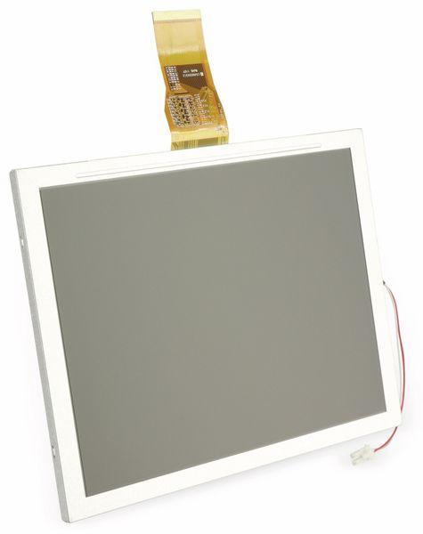 "LCD-Modul TM080SDH01, TFT, 8"", 800x600, 4:3 - Produktbild 2"