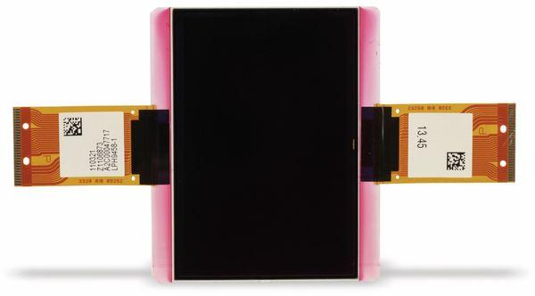 LCD-Modul LCD CHIMEI INNOLUX A2C00047717 (LPH9458-1)