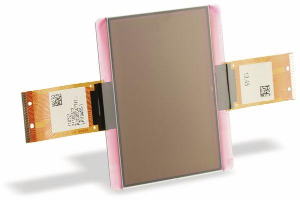 LCD-Modul LCD CHIMEI INNOLUX A2C00047717 (LPH9458-1) - Produktbild 2