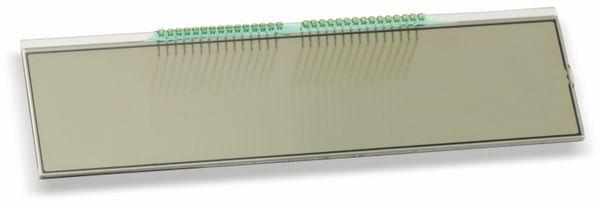 LCD-Modul TIAN MA A2C00050374