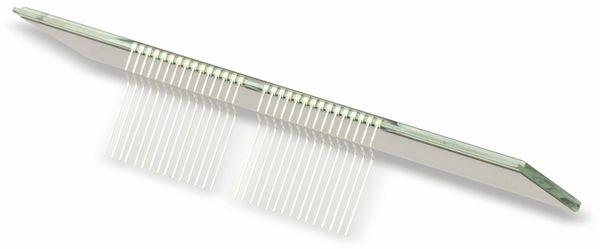 LCD-Modul TIAN MA A2C00050374 - Produktbild 2