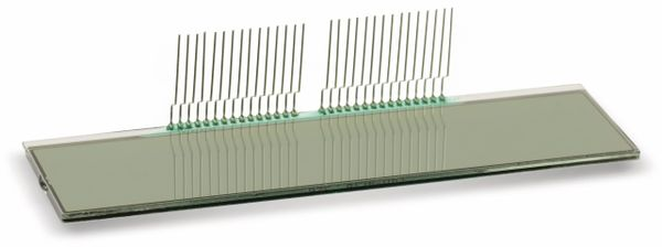 LCD-Modul TIAN MA A2C00050374 - Produktbild 3
