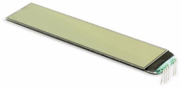 LCD-Modul TIAN MA A2C00096100 - Produktbild 1