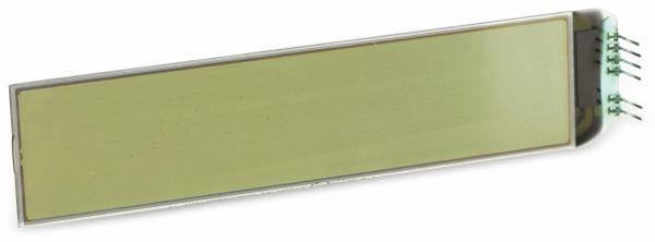 LCD-Modul TIAN MA A2C00096100 - Produktbild 2