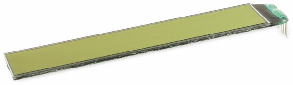 LCD-Modul TIAN MA A2C00096100 - Produktbild 3