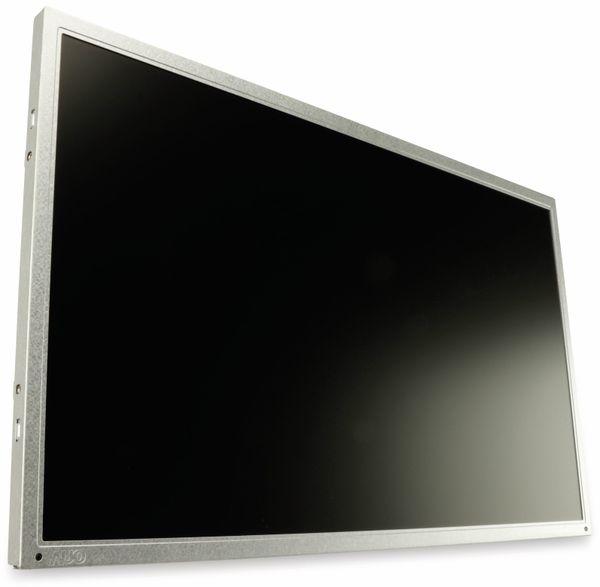 """LC-Display, AU Optronics, M156XW01, 15,6"""", 16:9, LVDS"""
