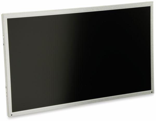 "LC-Display, AU Optronics, M156XW01, 15,6"", 16:9, LVDS - Produktbild 2"