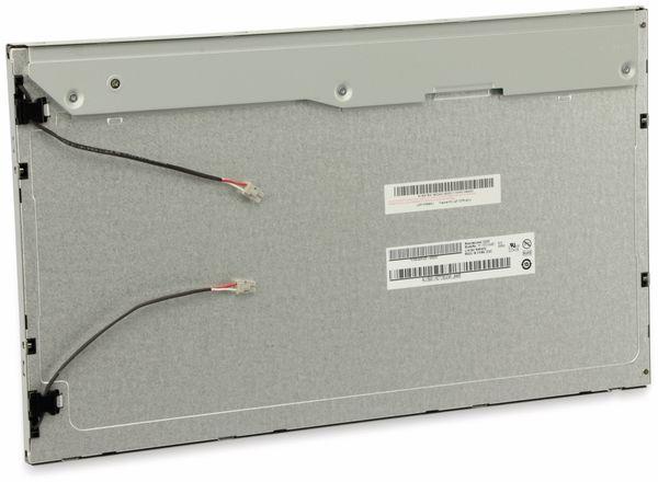 "LC-Display, AU Optronics, M156XW01, 15,6"", 16:9, LVDS - Produktbild 3"