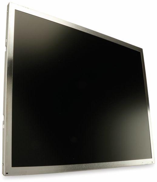 "LC-Display, AU Optronics, M150XN07, 15,0"", 4:3, LVDS, B-Ware"