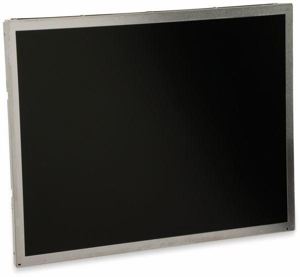 "LC-Display, AU Optronics, M150XN07, 15,0"", 4:3, LVDS, B-Ware - Produktbild 2"
