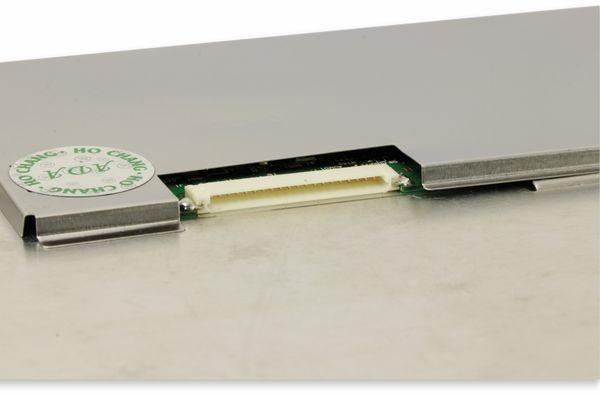 "LC-Display, AU Optronics, M150XN07, 15,0"", 4:3, LVDS, B-Ware - Produktbild 4"