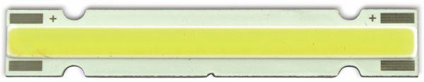 COB-LED SPL-NNW1-083-63S2, 1,2W