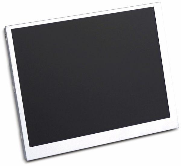 "LC-Display INNOLUX AT056TN53, 5,6"", 640x480"