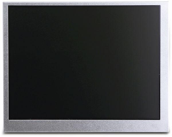 "LC-Display INNOLUX AT056TN53, 5,6"", 640x480 - Produktbild 2"